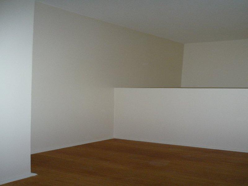 Location Appartement - Lyon 2ème