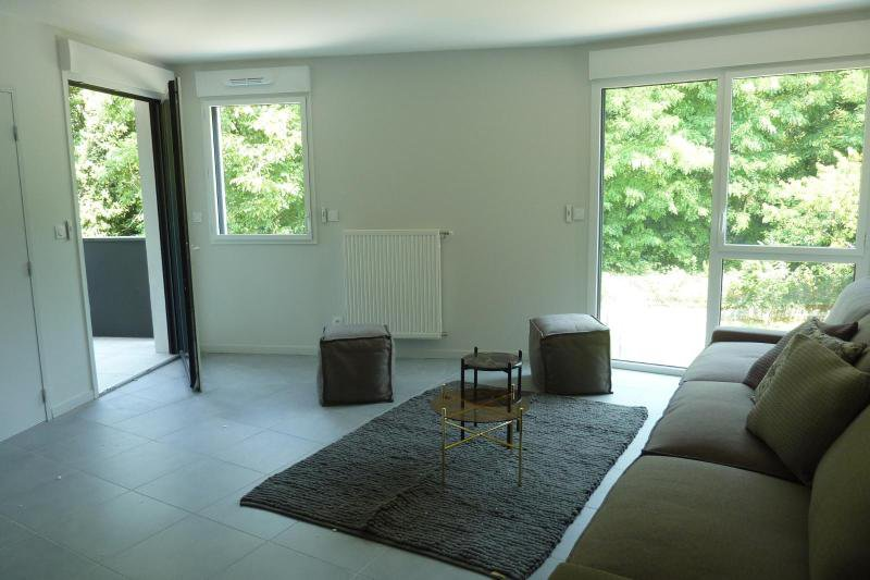 Location Appartement - Tassin-la-Demi-Lune