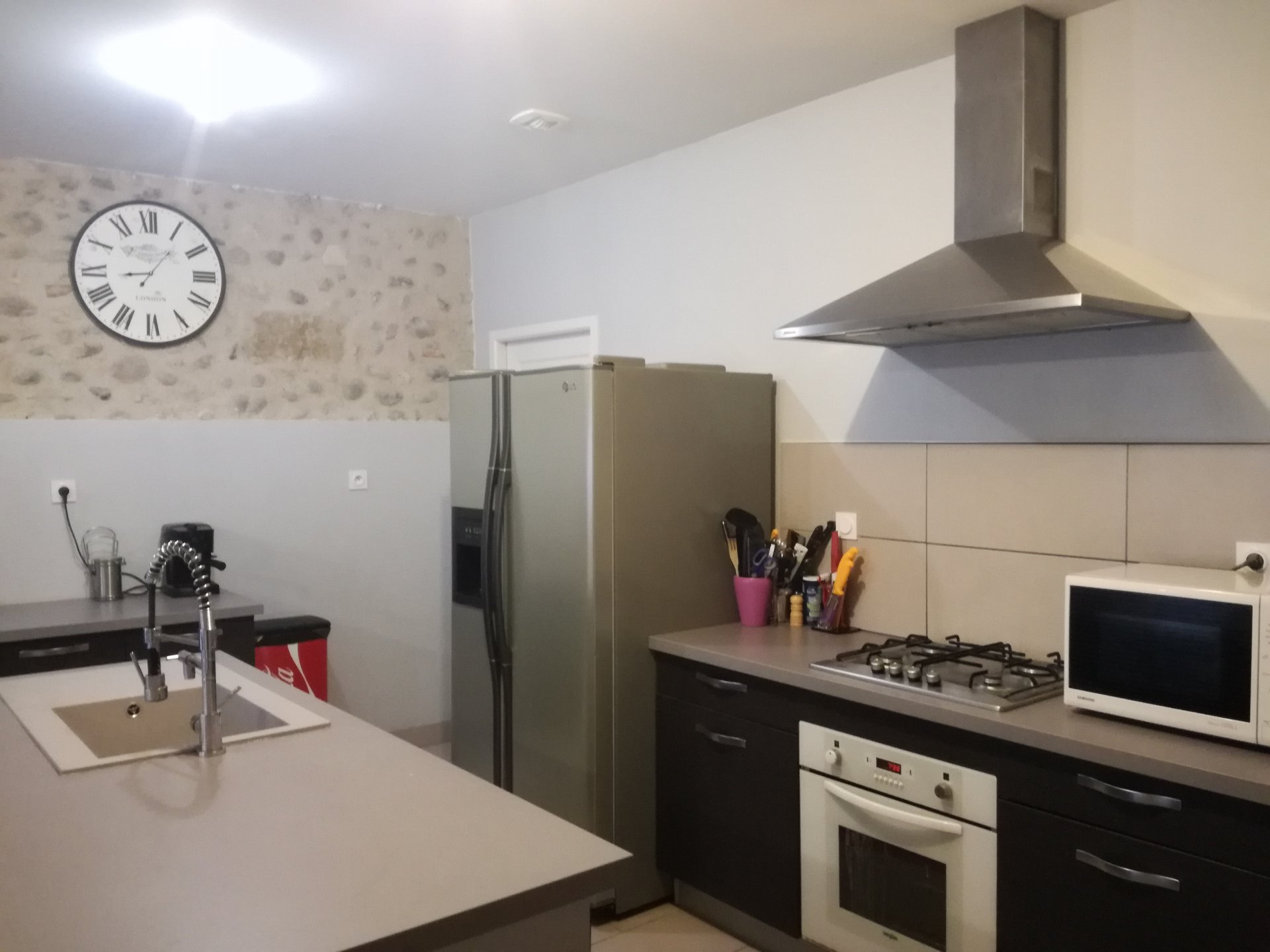 Sale Apartment Saint-Marcellin