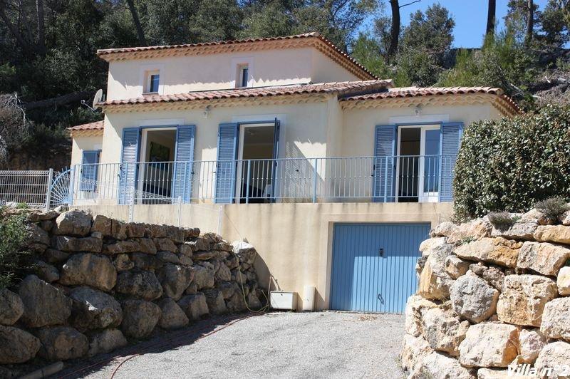 Sale Housing estate - Sillans-la-Cascade
