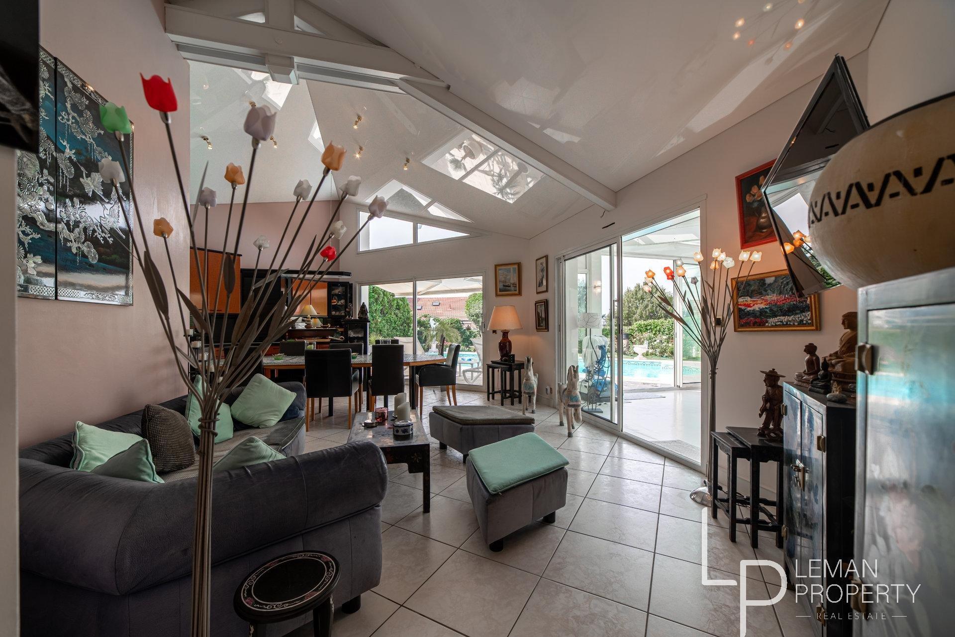 maison en vente sur www.leman-property.com