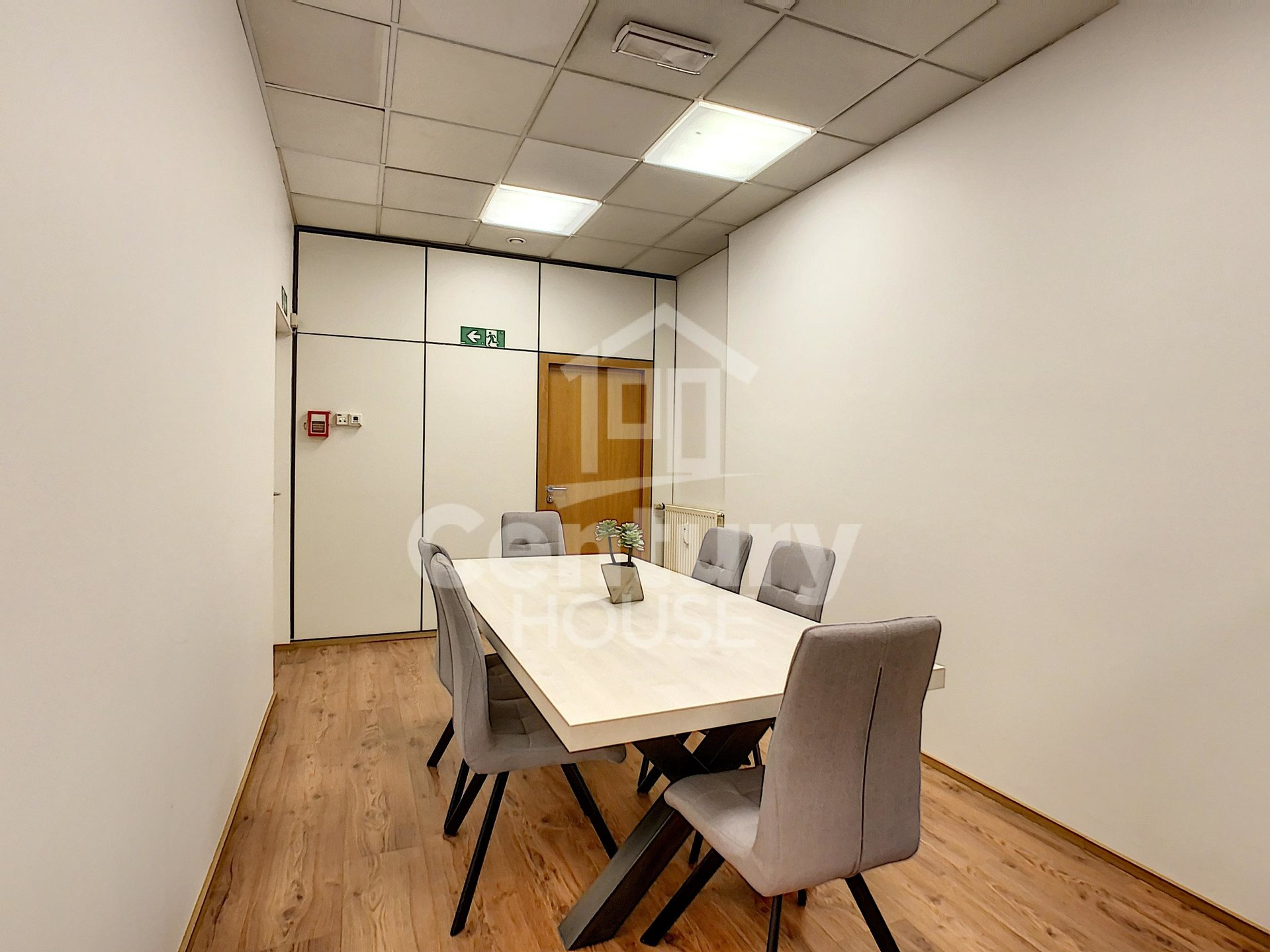 Rental Office - Lintgen - Luxembourg