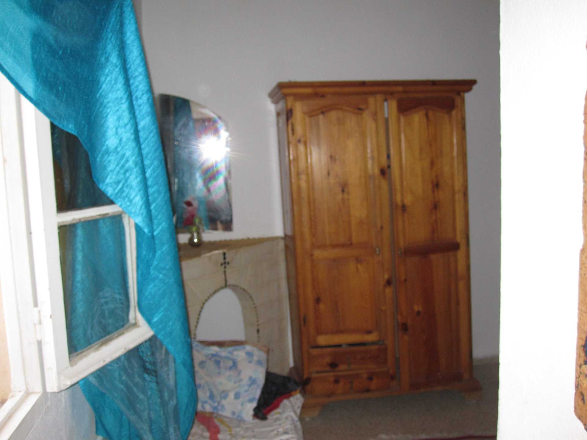 Rental Apartment - Sousse - Tunisia