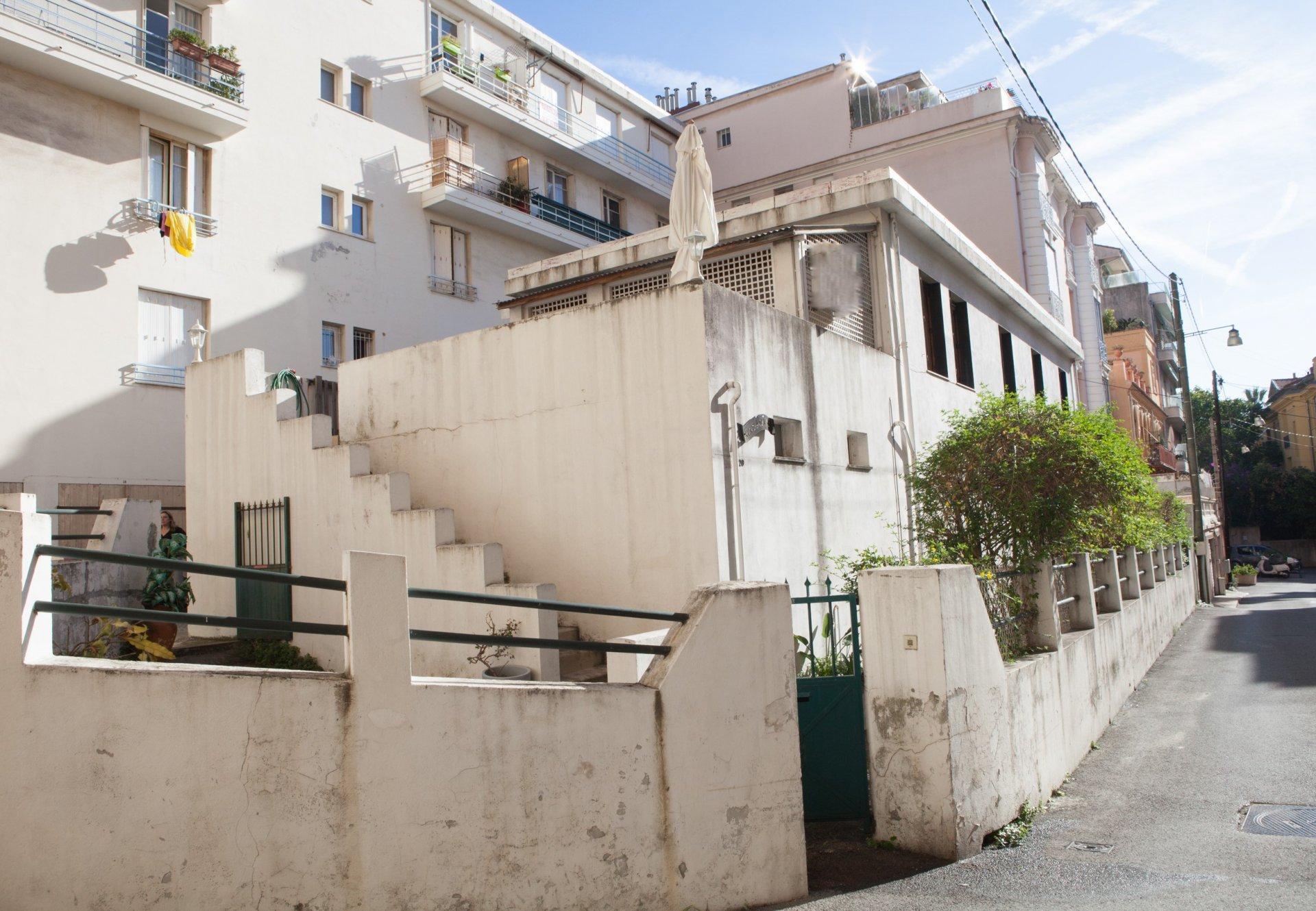 Maison 84m2 -  Désambrois