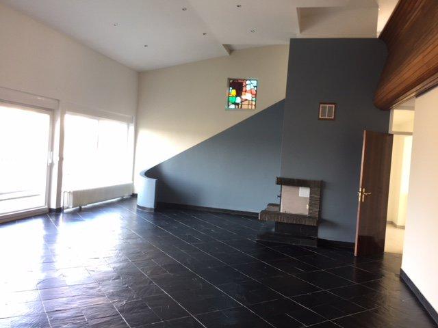 Vendita Casa - Guénange