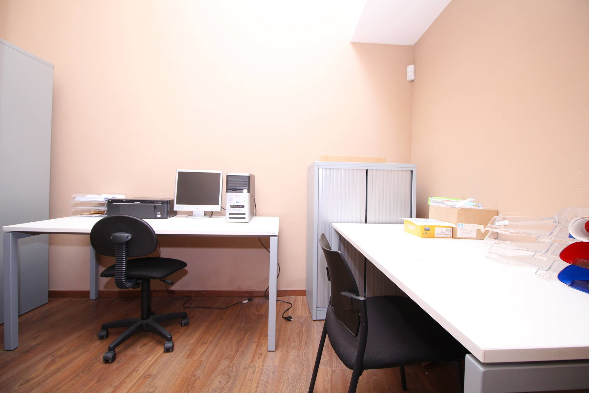 Rental Office - Clemency - Luxembourg