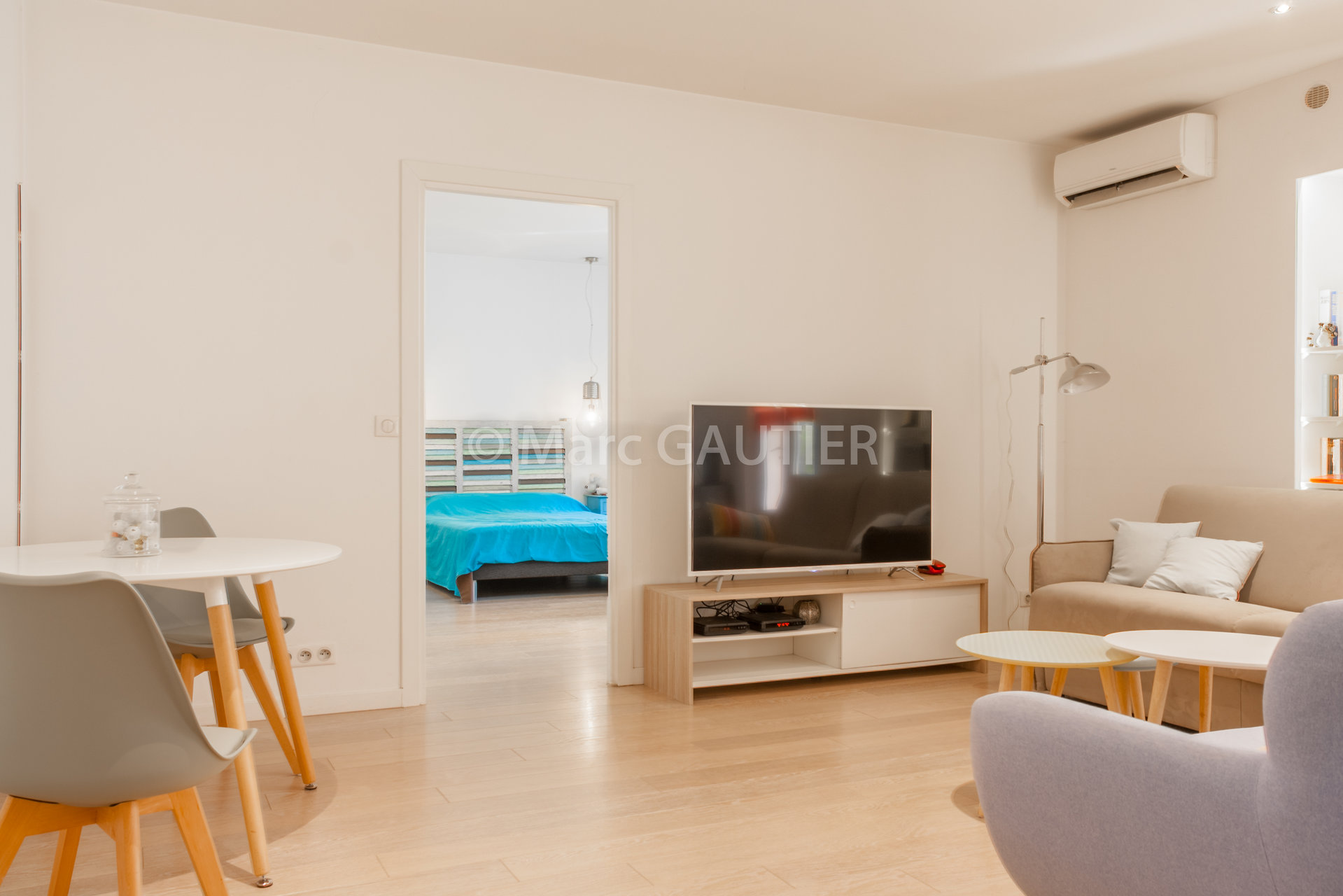 Sale Apartment - Cannes Suquet