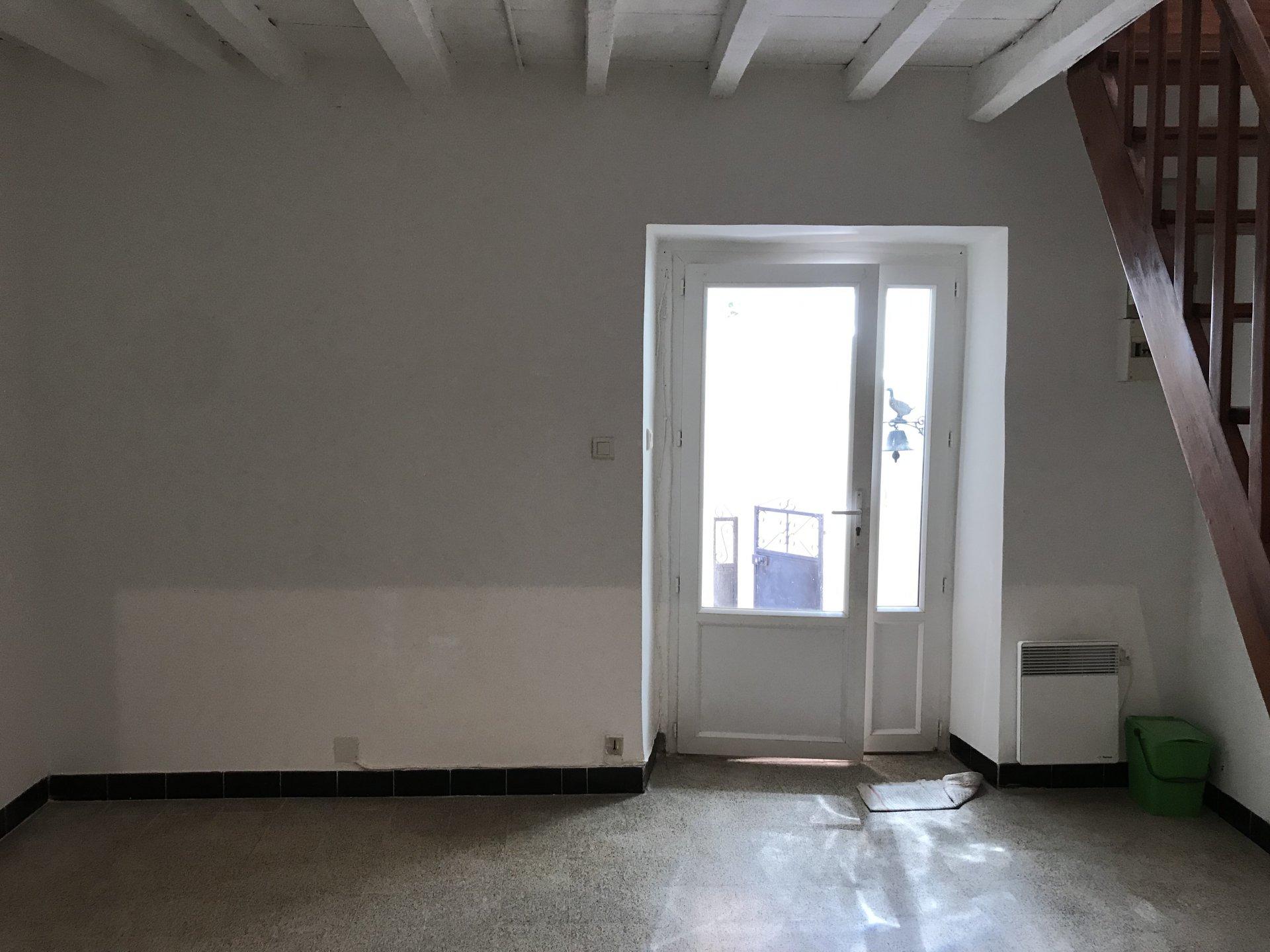 Sale Village house - Calvi