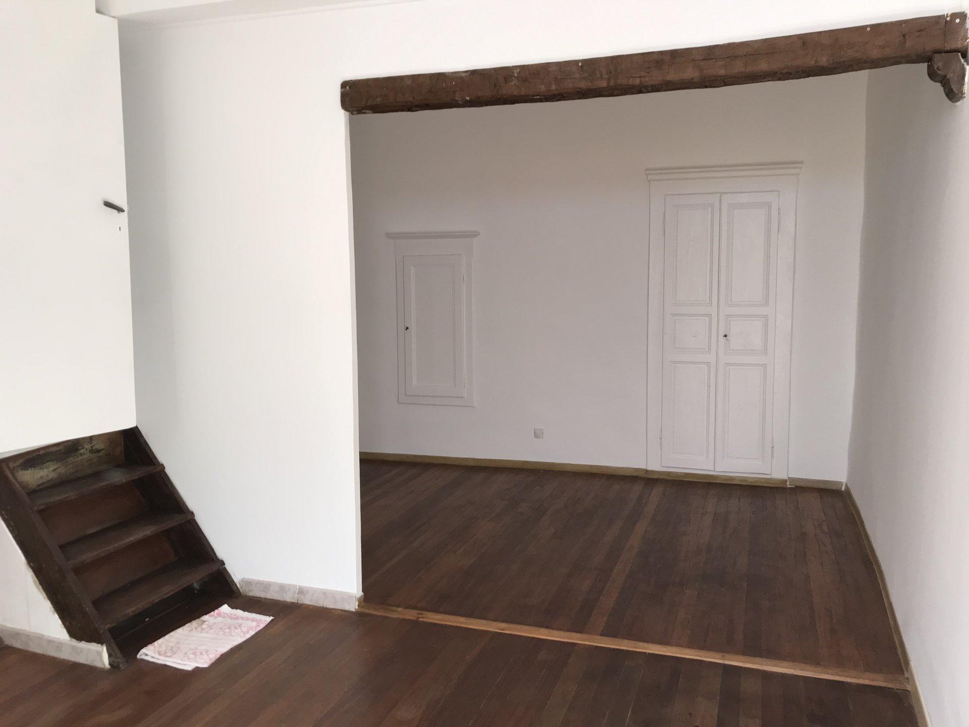Vendita Casa di paese - Calvi