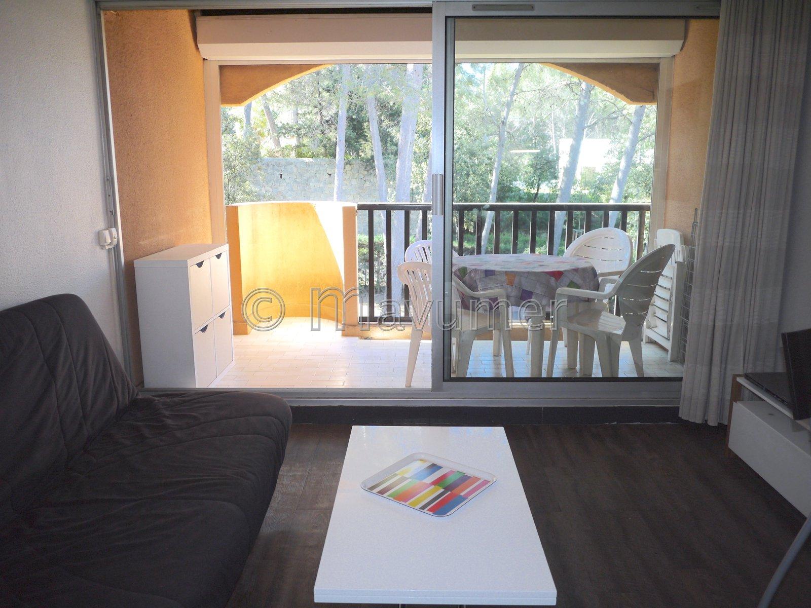 Sale Studio - Sanary-sur-Mer