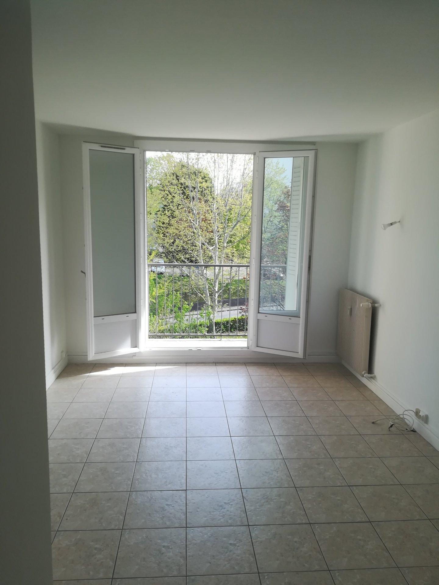 Sale Apartment - Oullins