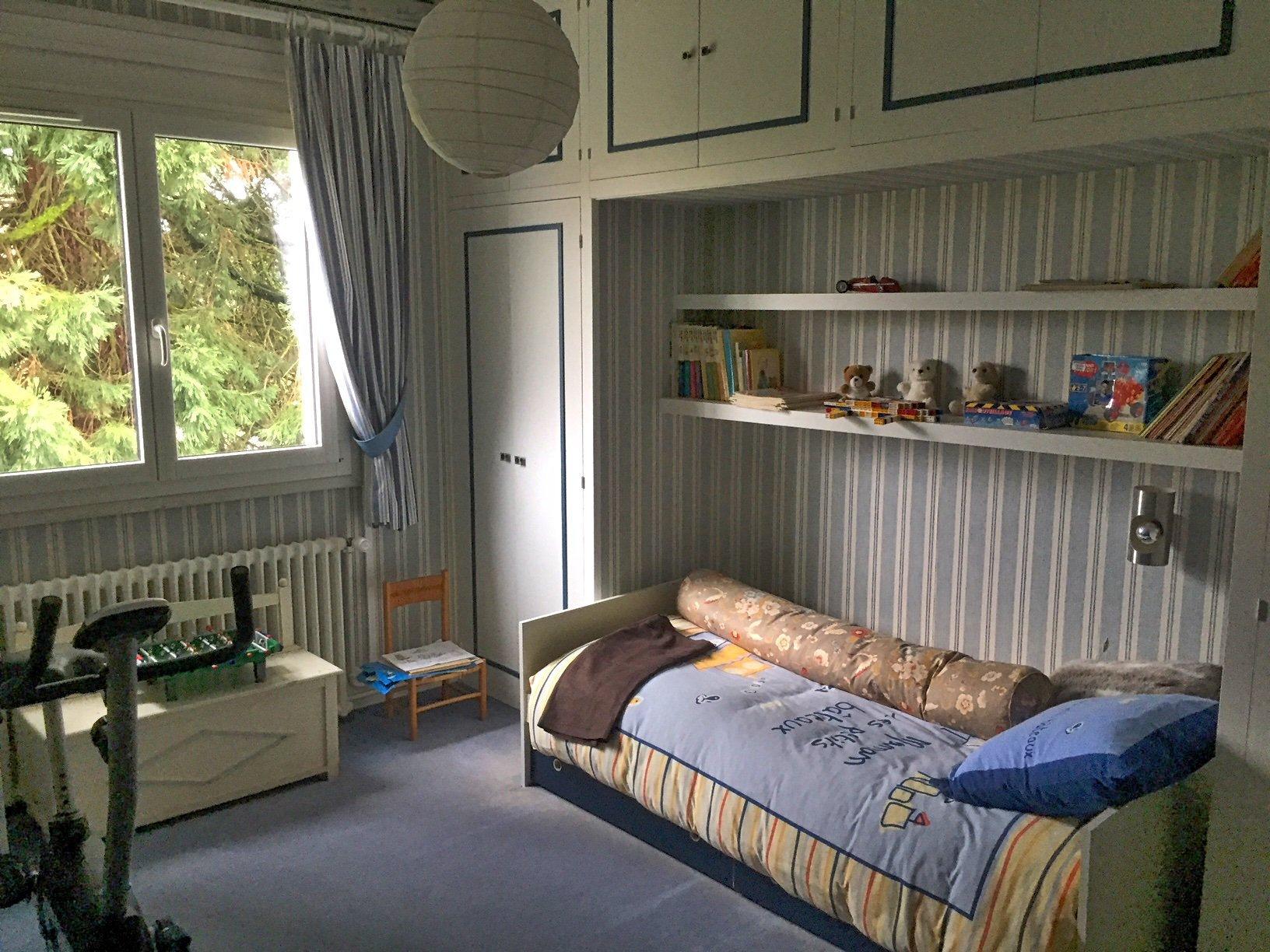 Maison de maître 260m2 Bois Guillaume limite Rouen