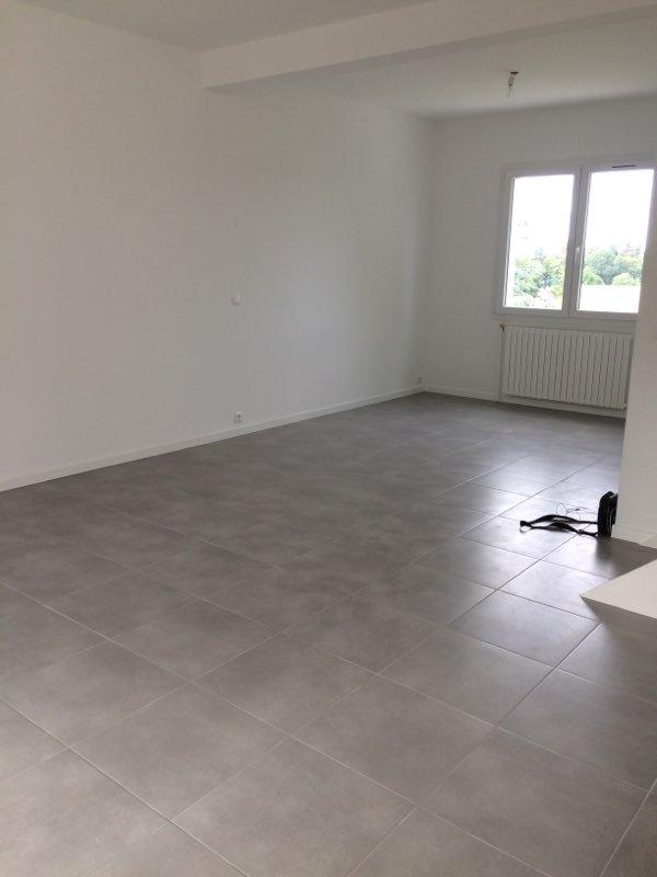 Maison de 140 m² - Centre ville - 412 000 €  FAI