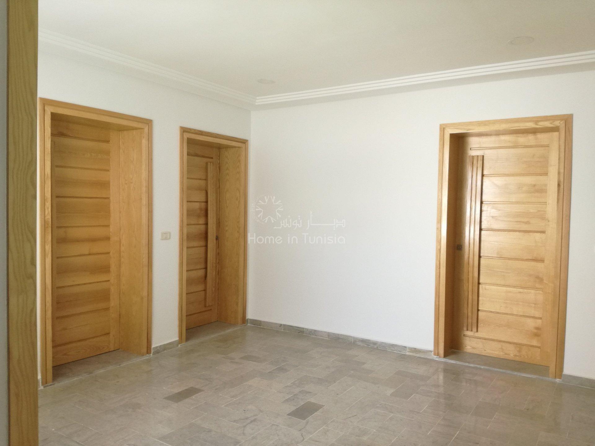 bureau de  60 m²