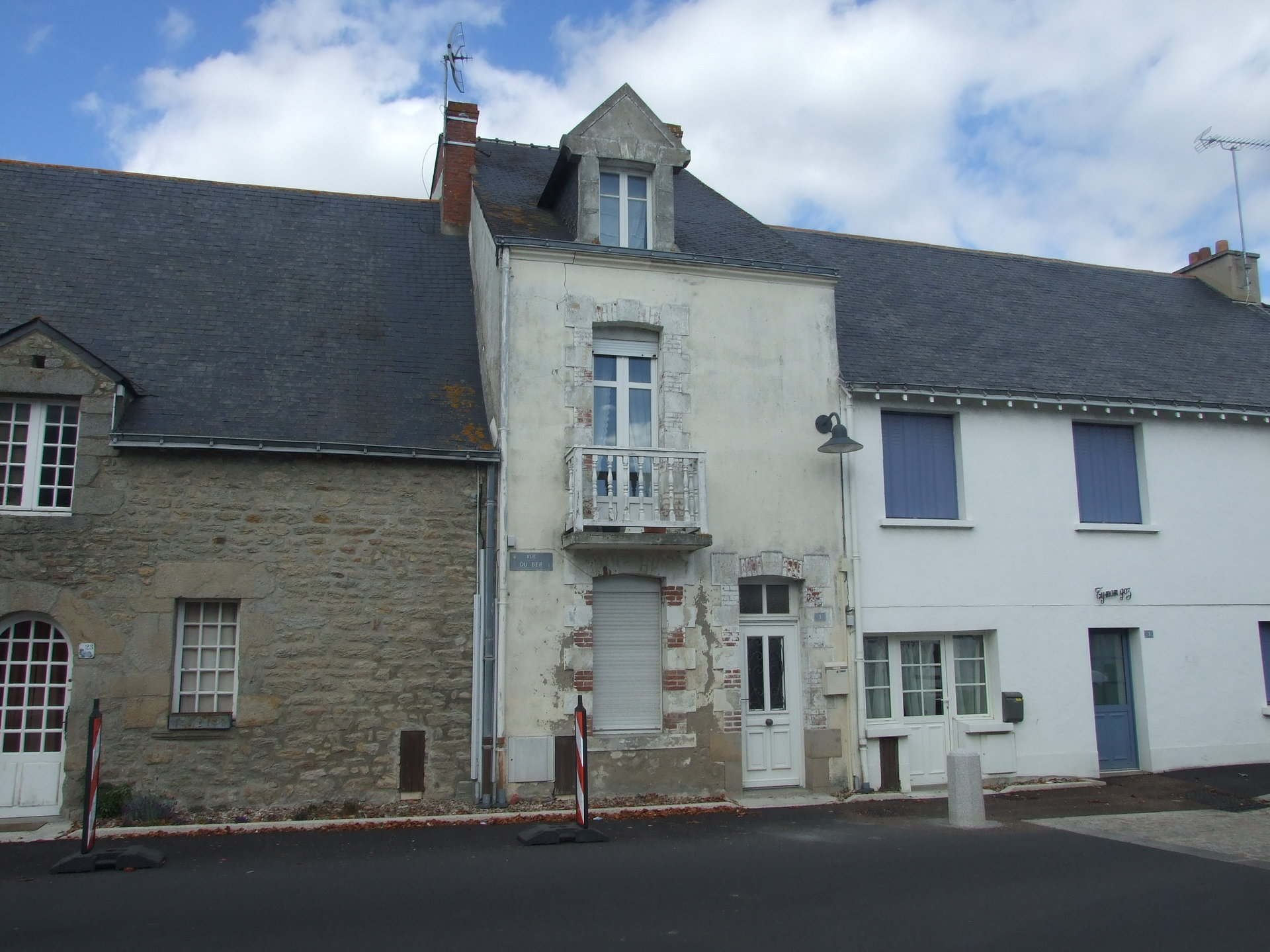 Sale Village house - Guérande