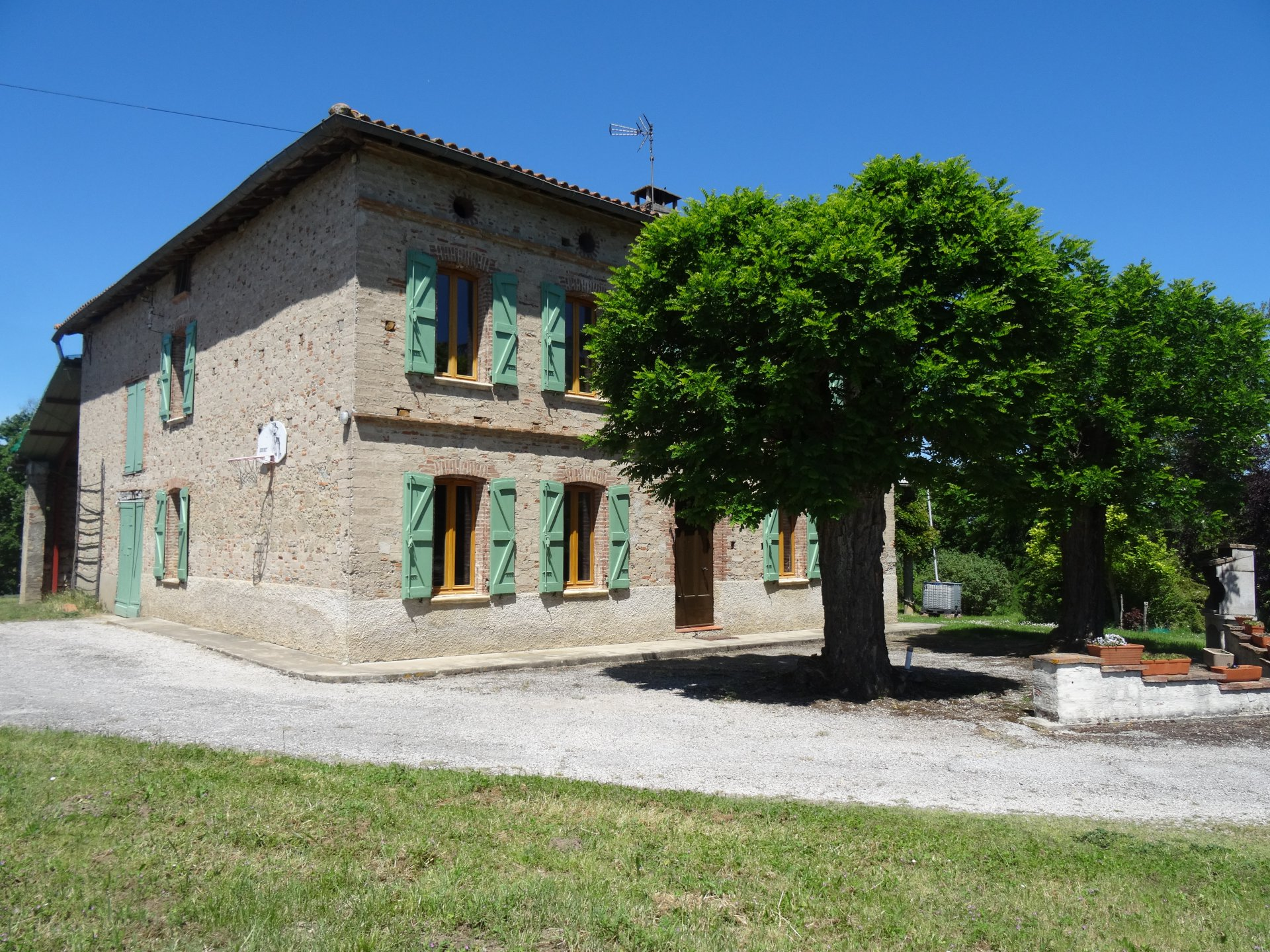 Sale House - Lavaur