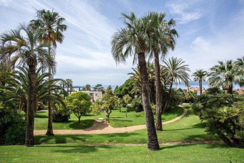 Vendita Appartamento - Cannes Californie