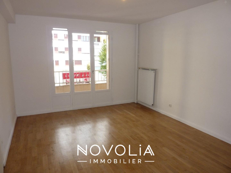 Achat Appartement Surface de 68.71 m²/ Total carrez : 68 m², 3 pièces, Lyon 3ème (69003)