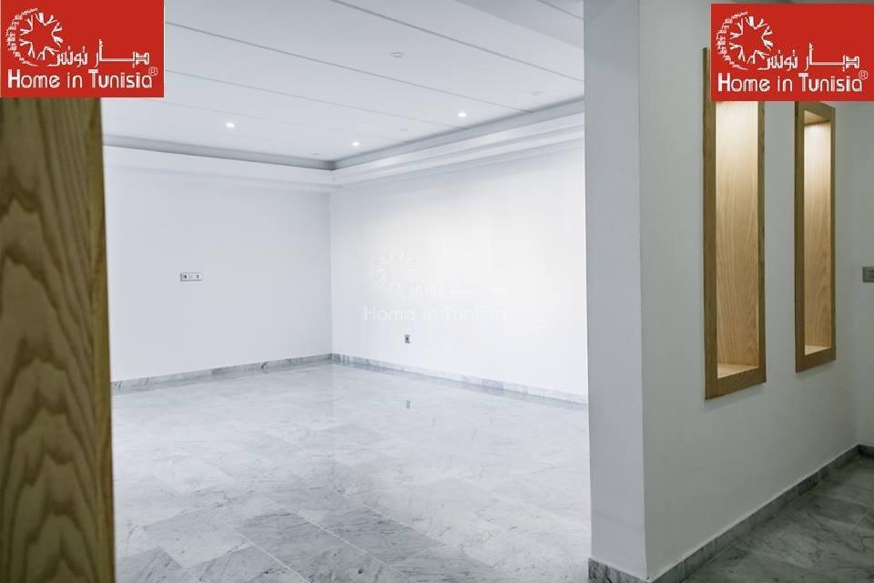VENTE APPARTEMENT CITÉ JAWHARA
