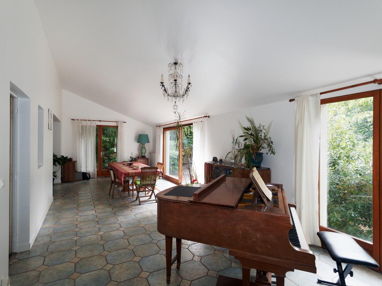 Sale House - Dadonville