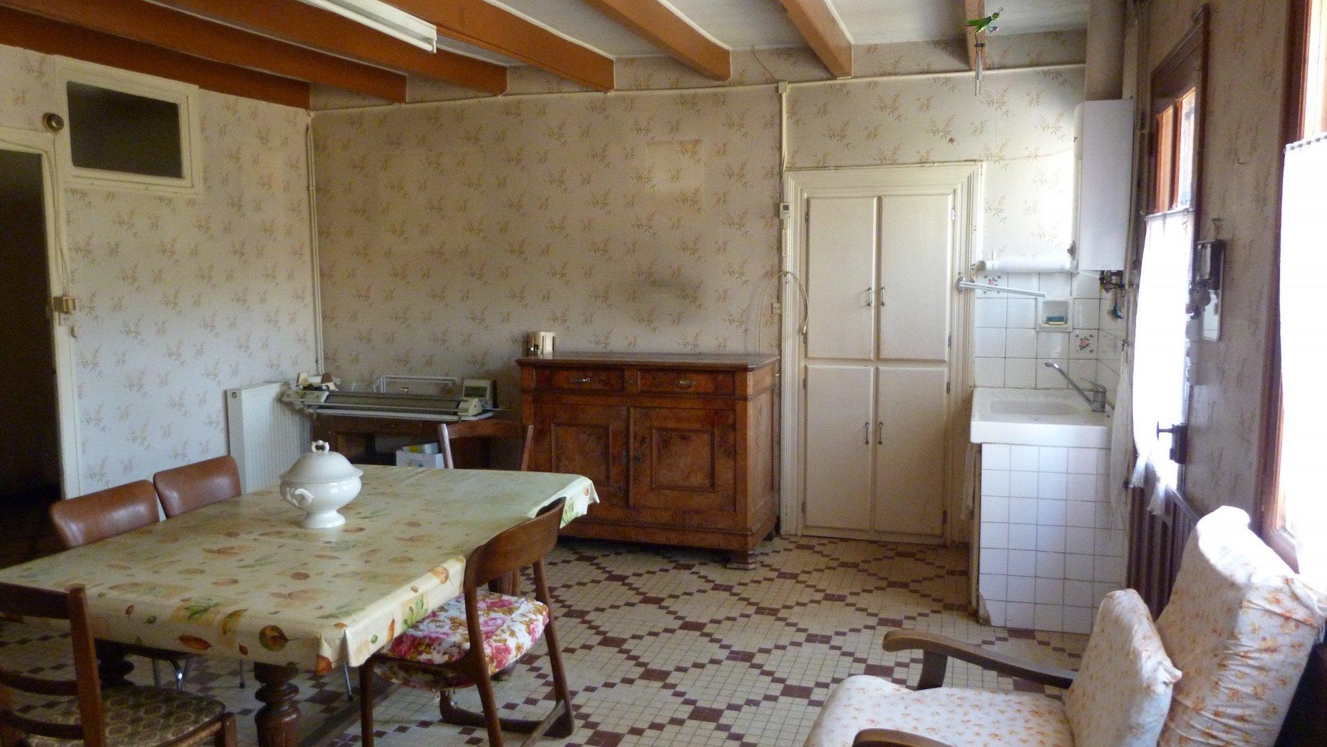 Entre Chef Boutonne et Villefagnan