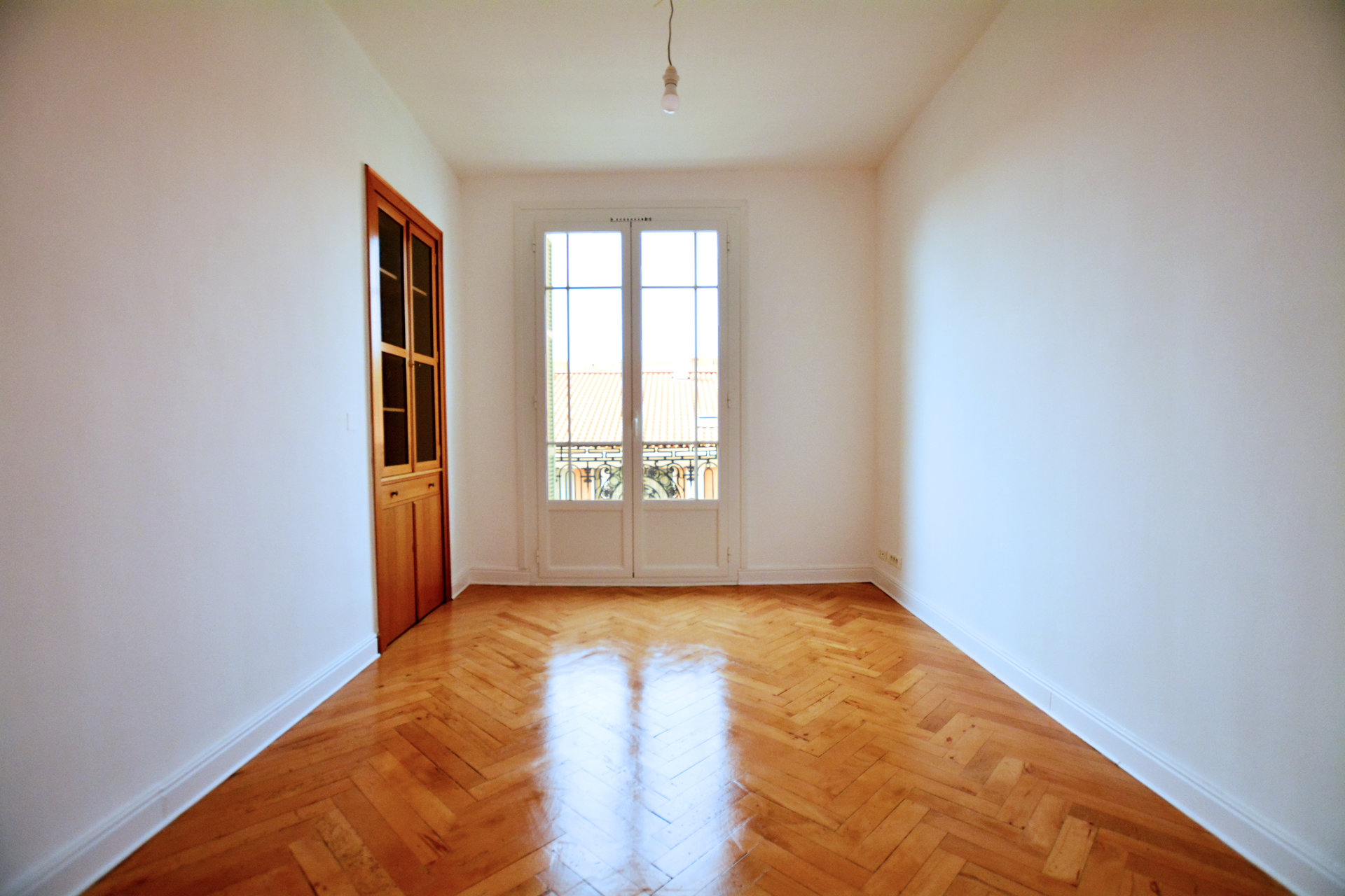 Location Appartement Centre Ville