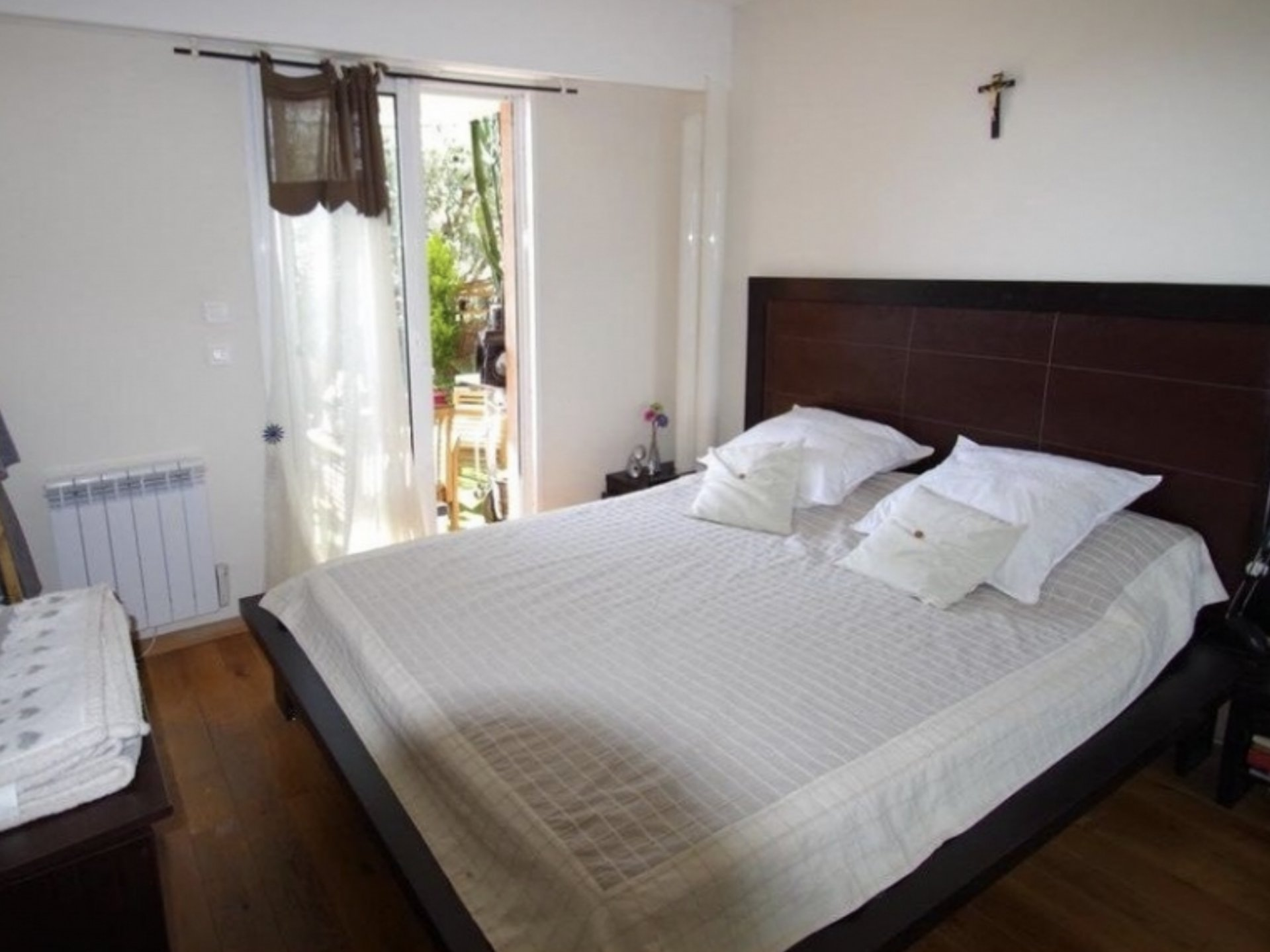 Продажа Апартаменты - Вильфранш-сюр-Мер (Villefranche-sur-Mer) VINAIGRIER