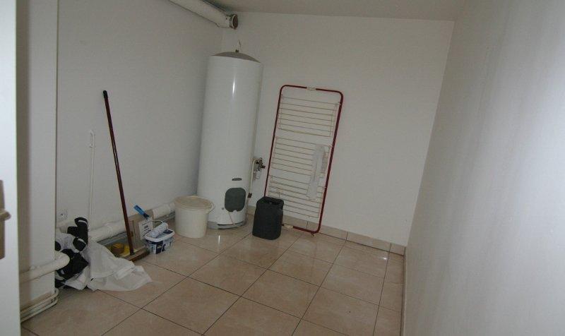 Sale Apartment - Dourdan