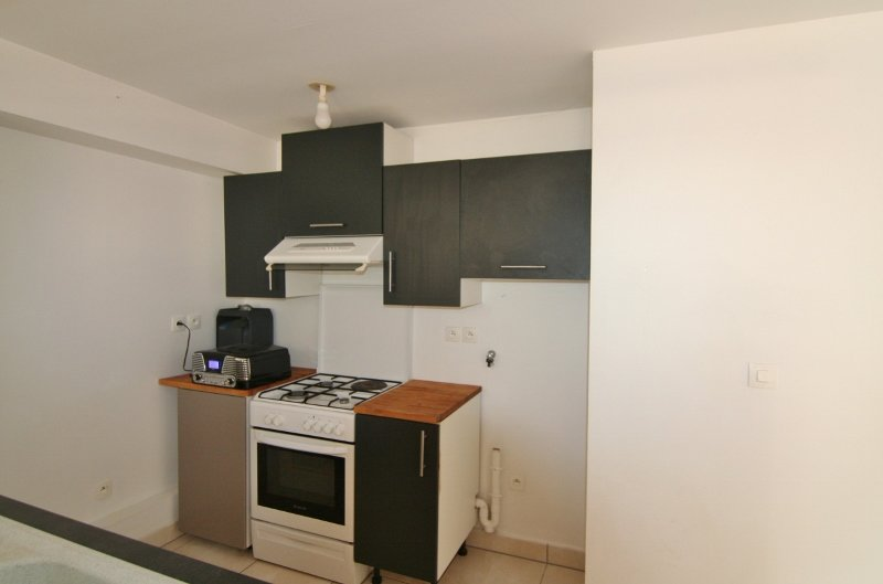 Venda Apartamento - Dourdan