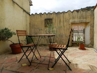 Sale Village house - La Garde-Freinet