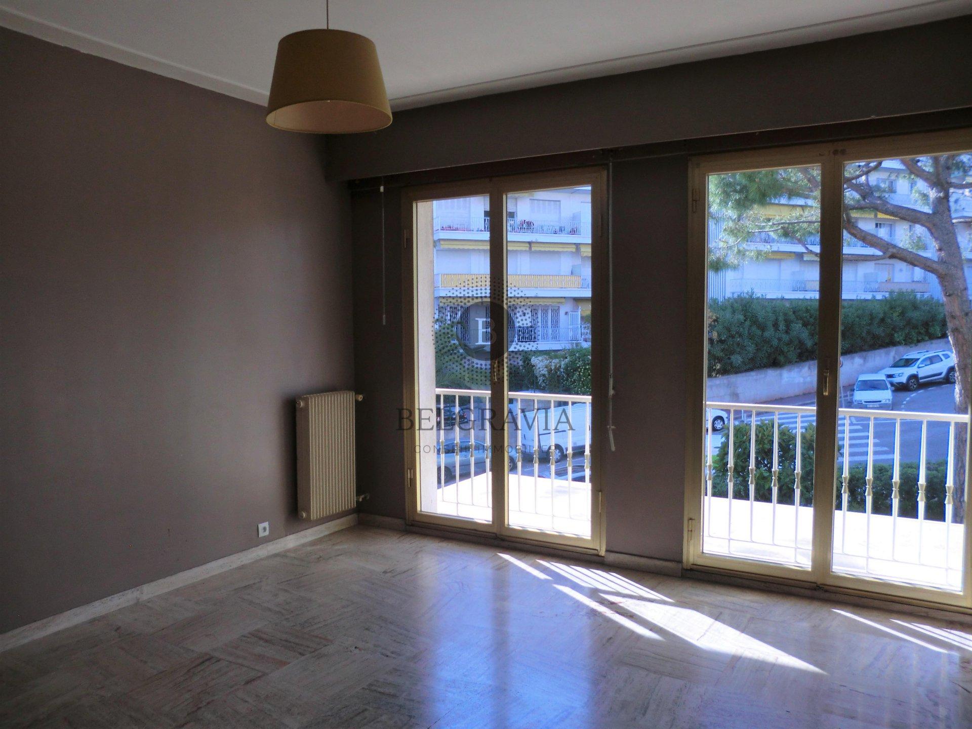 Продажа Апартаменты - Ницца (Nice) Mont Boron