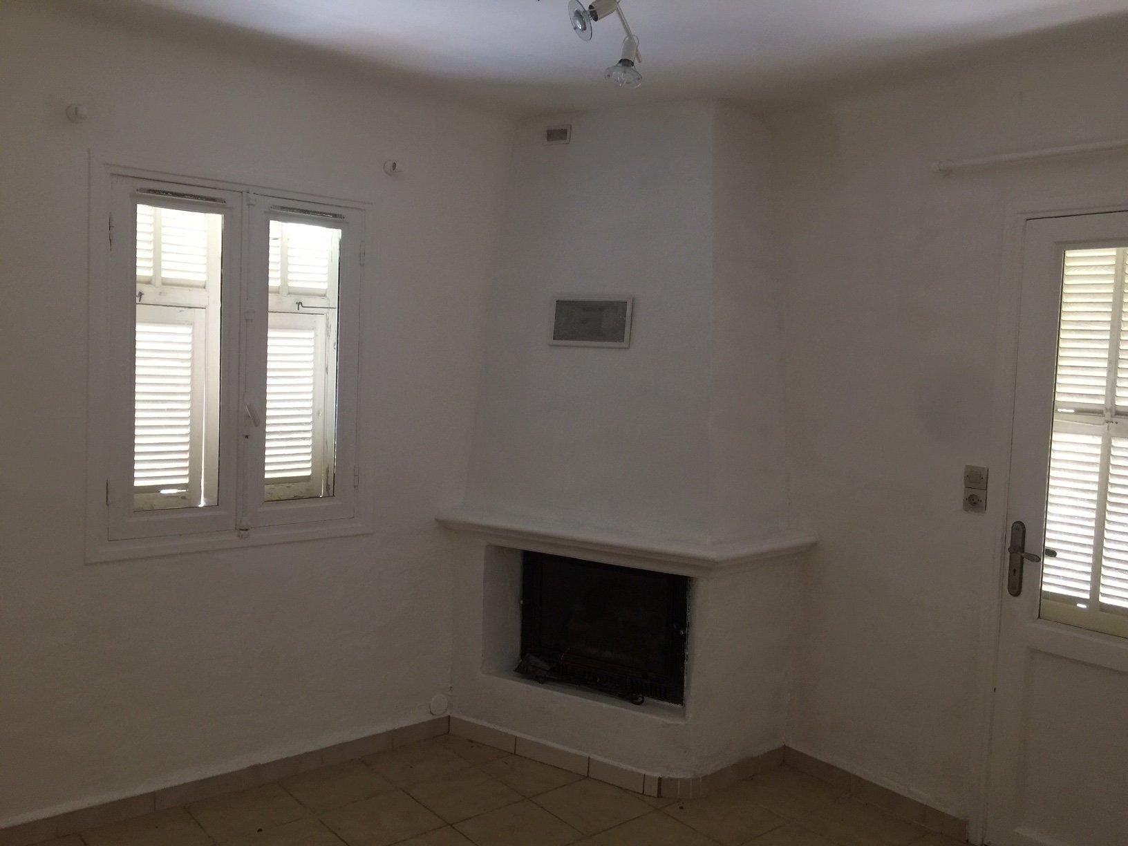 Rental Apartment - Aspremont