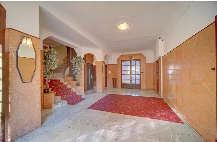 Vendita Appartamento - Cannes Carnot