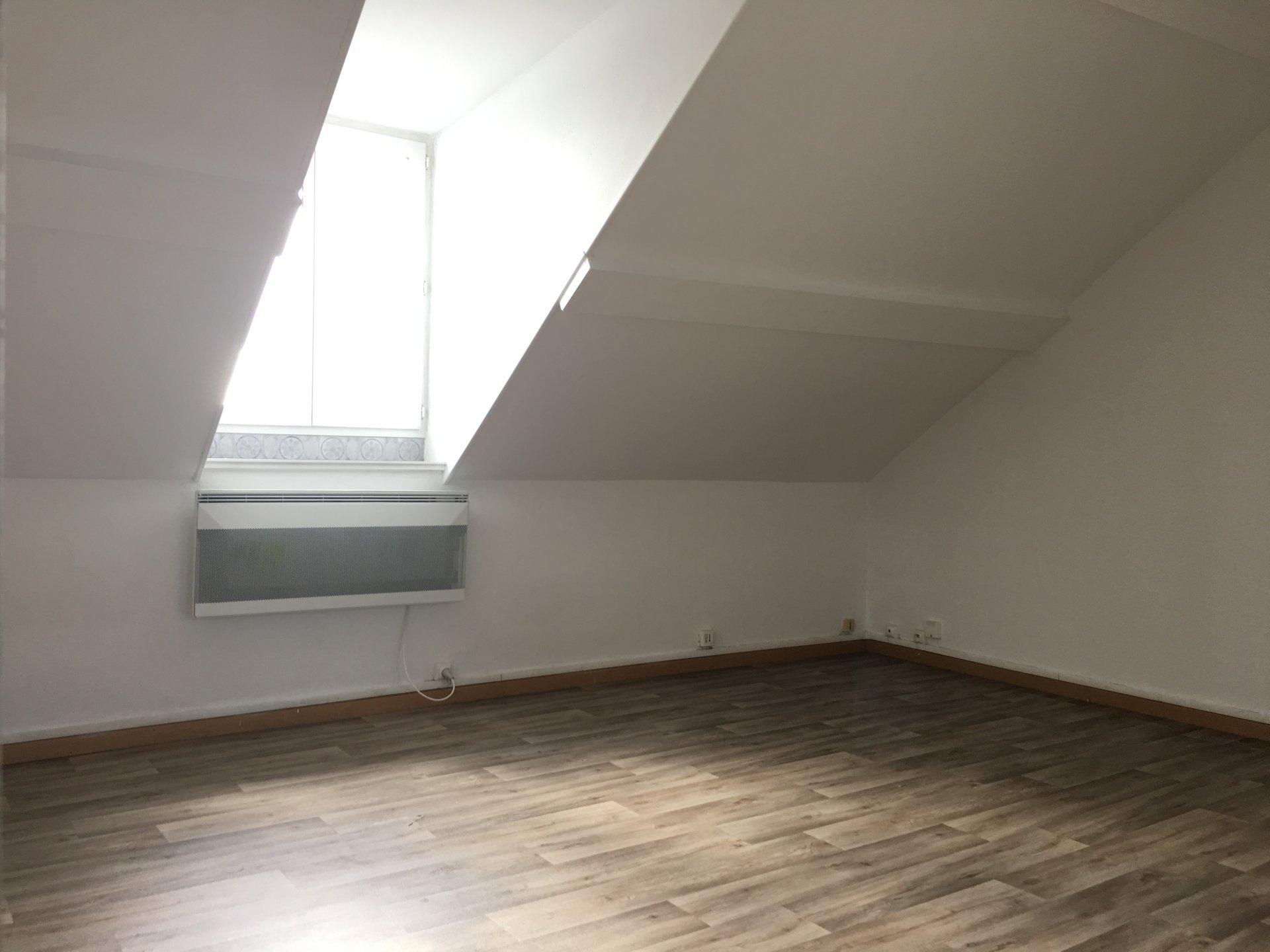 Studio - 25m2 - Amiens