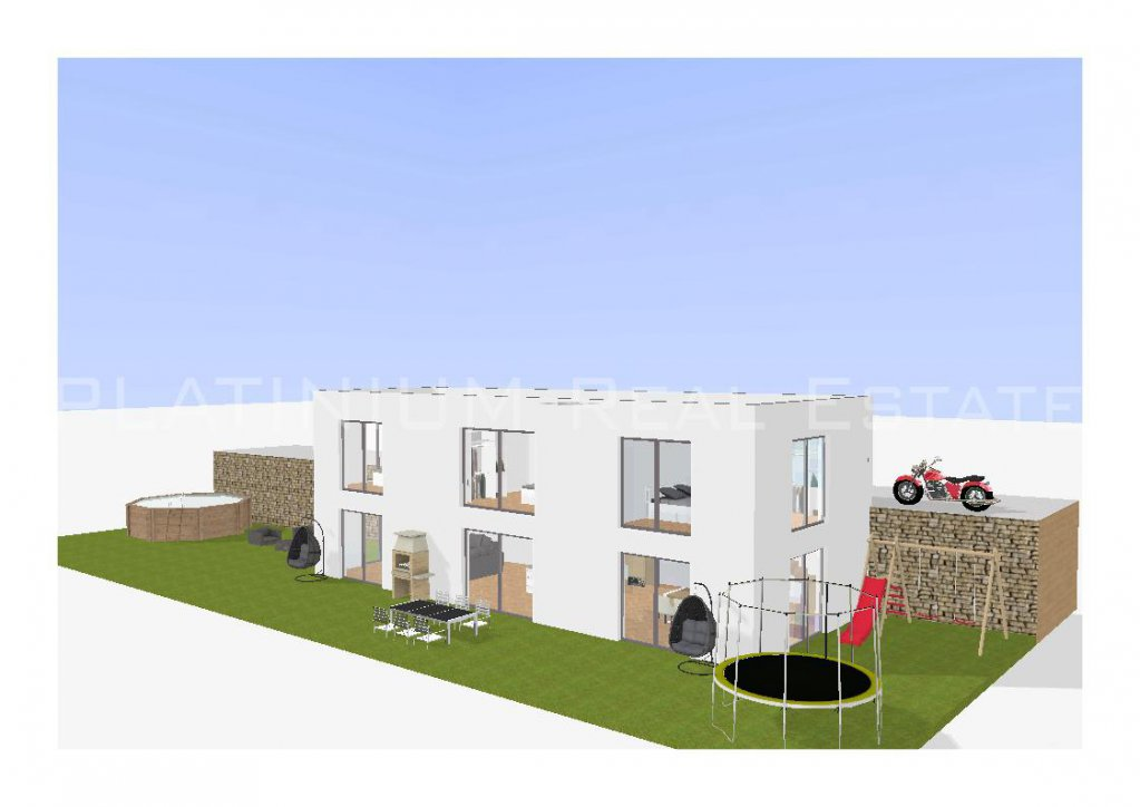"TURBIE ""Serrier"" 