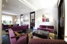 Vente Hôtel - Monastir - Tunisie