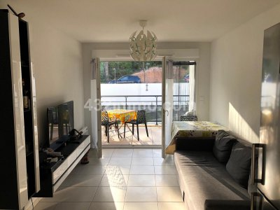 Rental Apartment - Vidauban