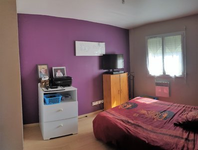 Sale House - Tarbes