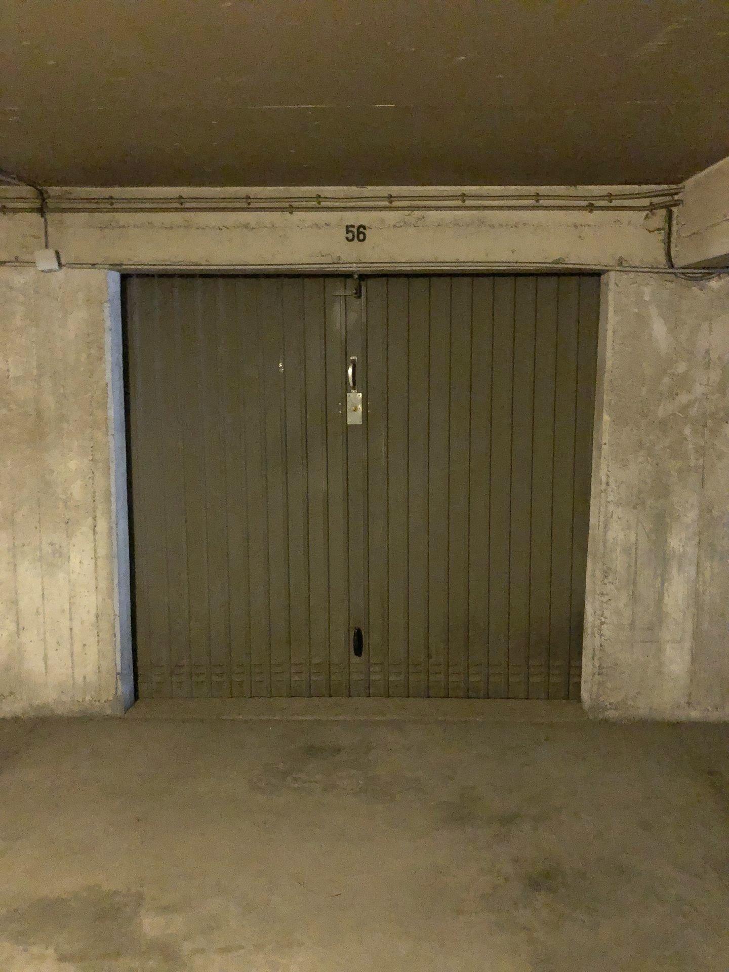 A vendre Garage Perpignan
