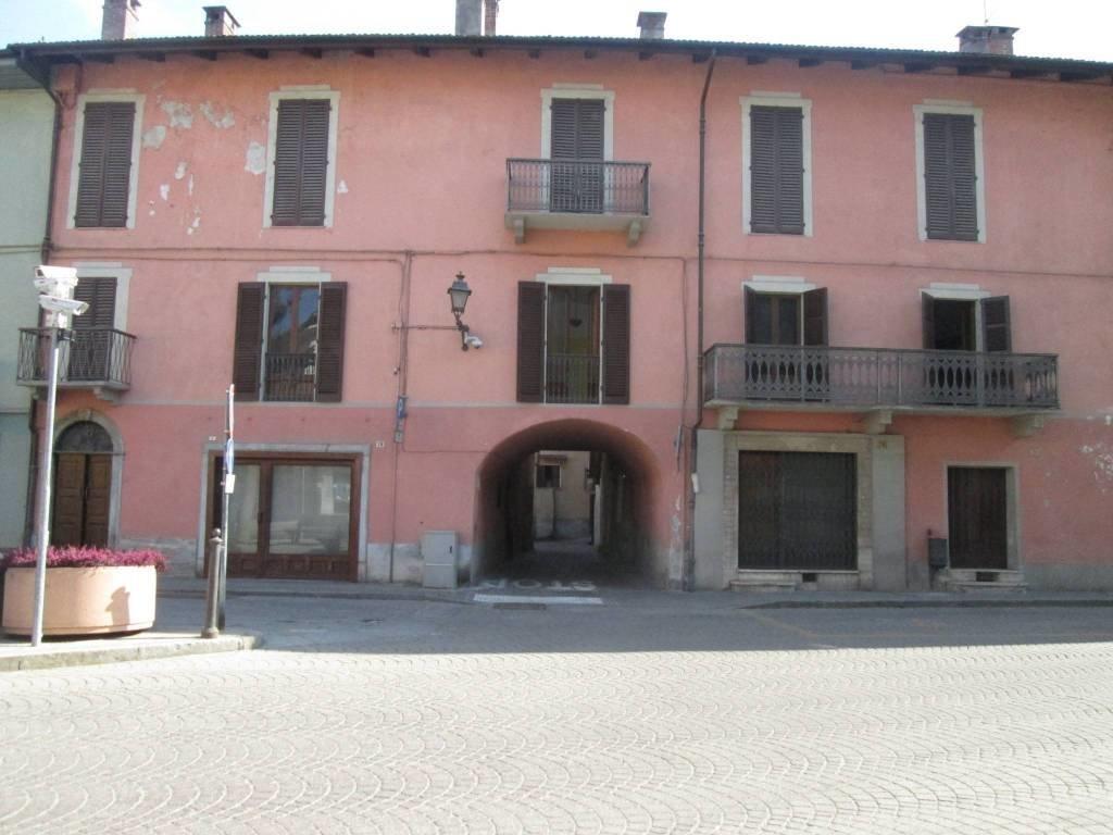 Roccavione - CUNEO - Italia