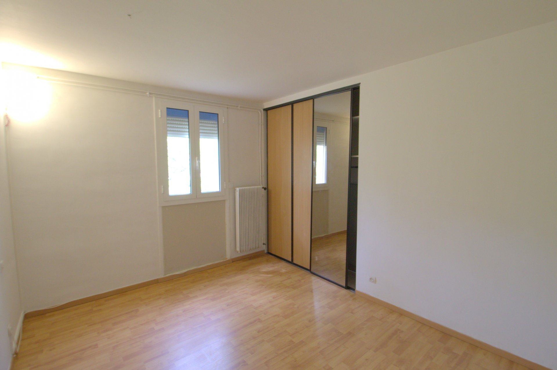 Vente appartement 3 chambres - Arles Trinquetaille