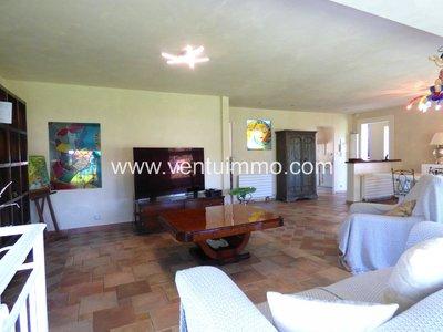 Sale Villa - Le Cannet