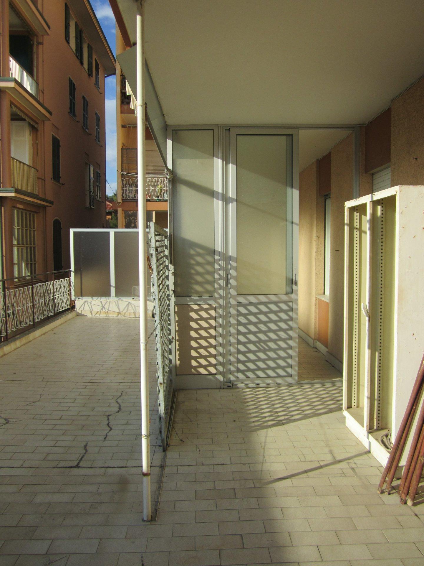 Sale Apartment - Bordighera - Italy