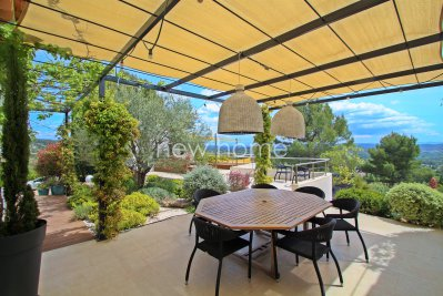 Verkoop Villa - Cotignac