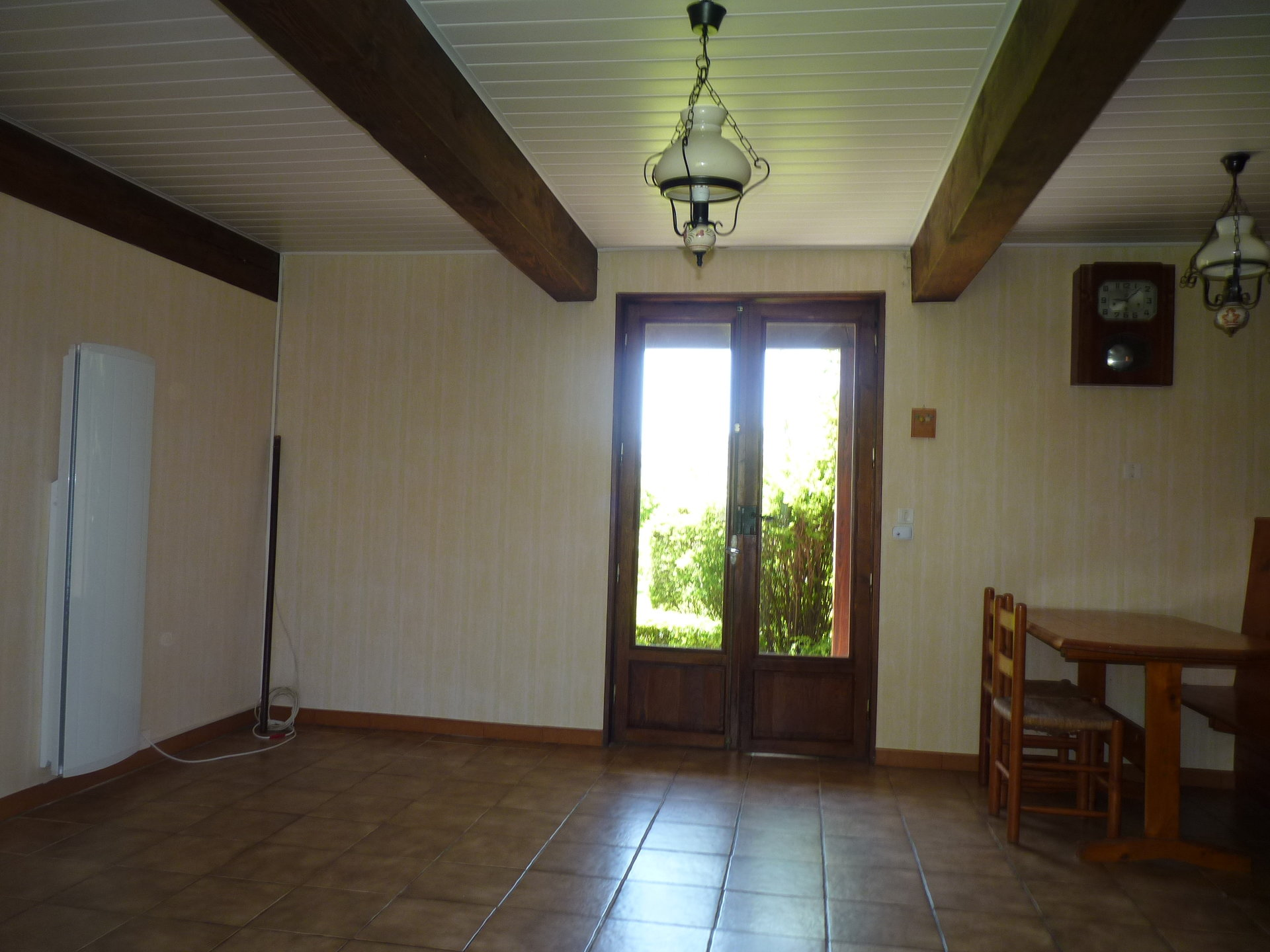 Rental House - Cassagnabère-Tournas