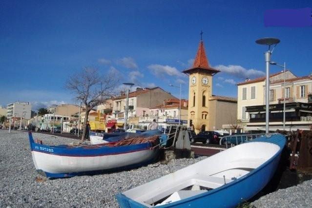 Venta Piso - Cagnes-sur-Mer Hippodrome