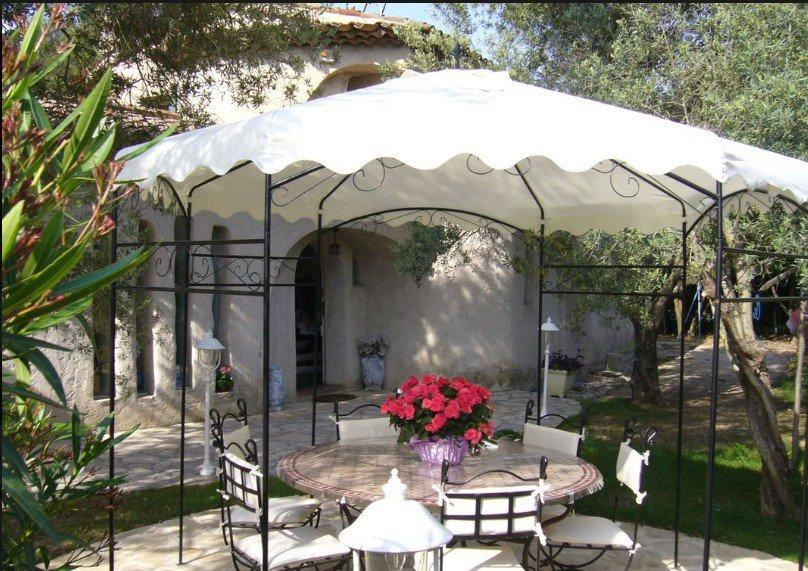 vente villa d 'architecte