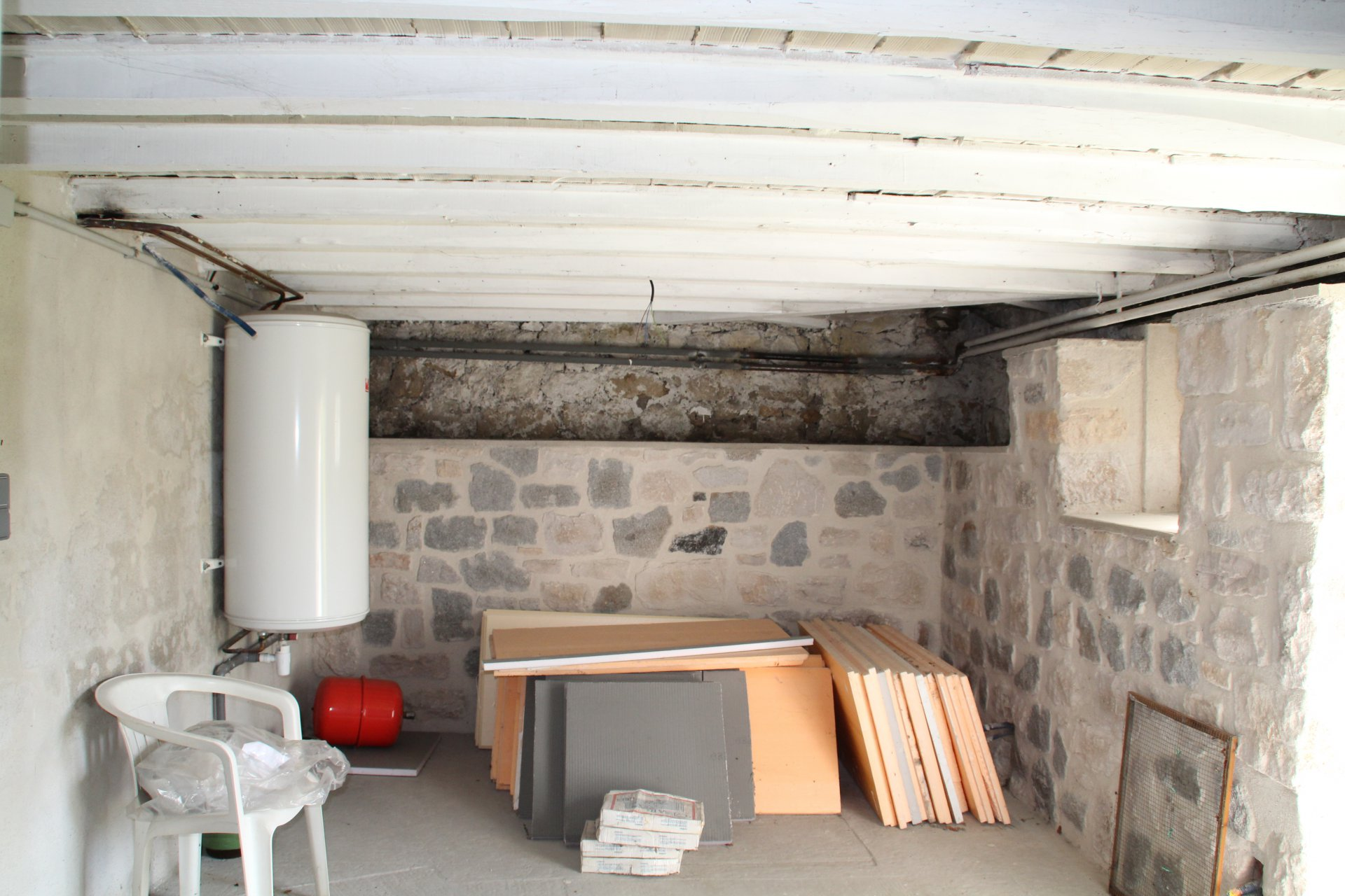 Maison 100 m² Firminy