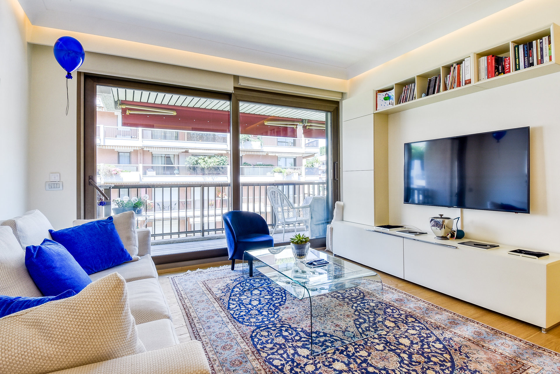 1/2 Bedroom apartment for sale in Mirabel