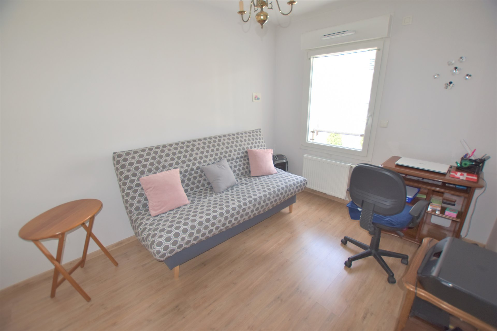 Sale Apartment - Saint-Julien-en-Genevois